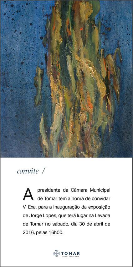 Convite-Jorge-Lopes-leve