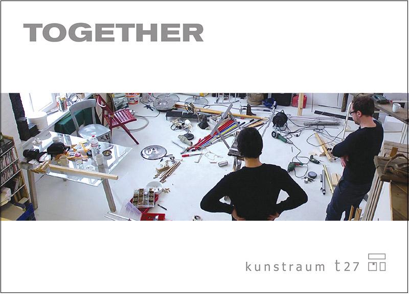 ETAW-TOGETHER_front copy