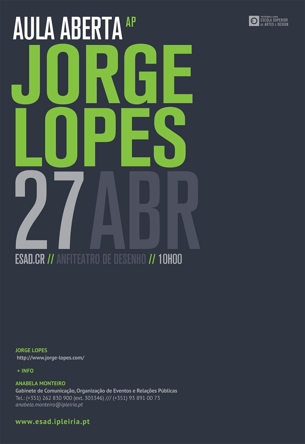 jorge-lopes_aula-aberta