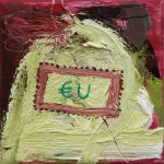 jorge-lopes_painting_33