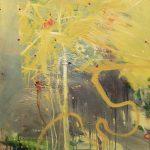 pintura-abstrato-lírica