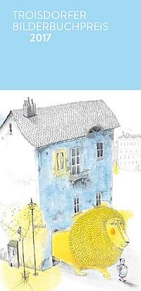 Troisdorfer Bilderbuchpreis